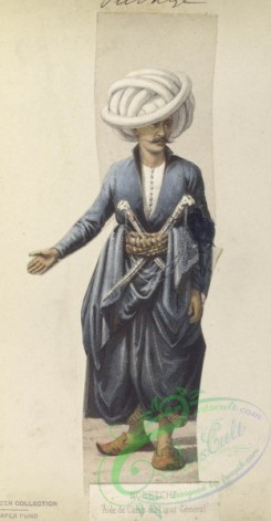 military_fashion-00559 - 108046-Turkey, 1820