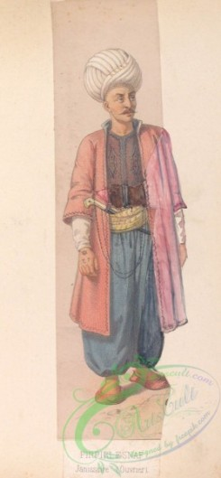 military_fashion-00563 - 108050-Turkey, 1820