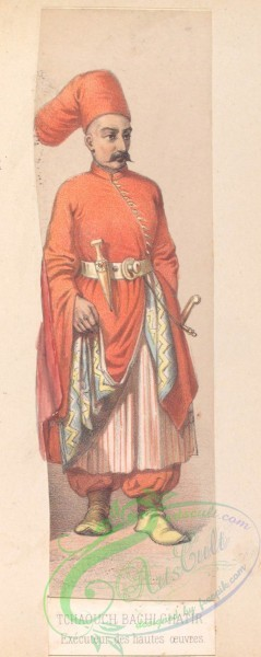 military_fashion-00564 - 108051-Turkey, 1820