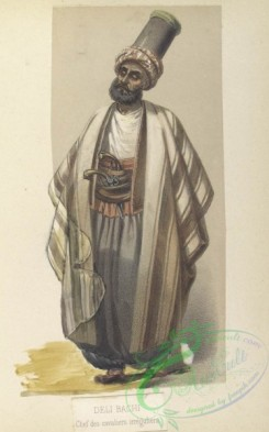 military_fashion-00569 - 108056-Turkey, 1820