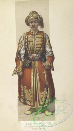 military_fashion-00574 - 108061-Turkey, 1820