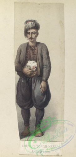 military_fashion-00586 - 108073-Turkey, 1820