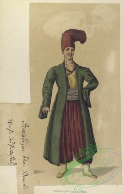 military_fashion-00596 - 108083-Turkey, 1815-1820