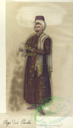 military_fashion-00601 - 108088-Turkey, 1815-1820