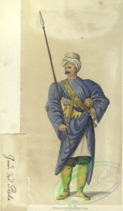 military_fashion-00608 - 108095-Turkey, 1815-1820