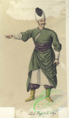 military_fashion-00611 - 108098-Turkey, 1815-1820