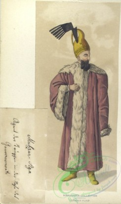 military_fashion-00613 - 108100-Turkey, 1815-1820