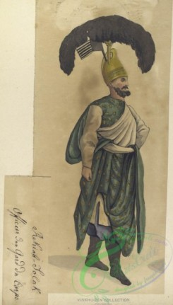 military_fashion-00616 - 108103-Turkey, 1815-1820