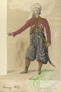 military_fashion-00621 - 108108-Turkey, 1815-1820