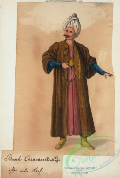 military_fashion-00623 - 108110-Turkey, 1815-1820