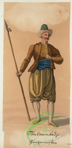 military_fashion-00626 - 108113-Turkey, 1815-1820