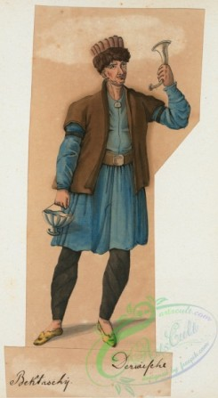 military_fashion-00635 - 108122-Turkey, 1815-1820