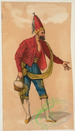 military_fashion-00638 - 108125-Turkey, 1815-1820