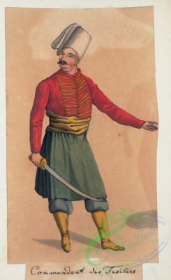 military_fashion-00643 - 108130-Turkey, 1815-1820