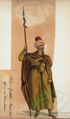 military_fashion-00645 - 108132-Turkey, 1815-1820