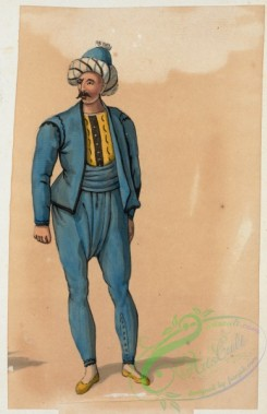 military_fashion-00648 - 108135-Turkey, 1815-1820