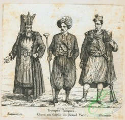 military_fashion-00658 - 108145-Turkey, 1821-1825