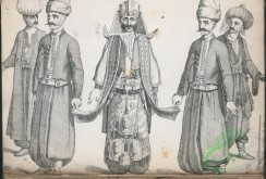 military_fashion-00670 - 108157-Turkey, 1821-1825