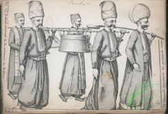 military_fashion-00672 - 108159-Turkey, 1821-1825