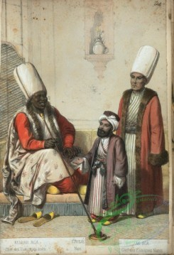 military_fashion-00675 - 108162-Turkey, 1821-1825