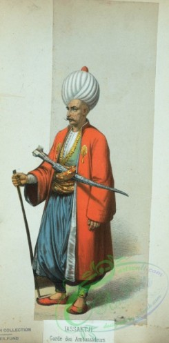 military_fashion-00680 - 108167-Turkey, 1821-1825