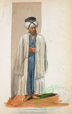 military_fashion-00682 - 108169-Turkey, 1821-1825