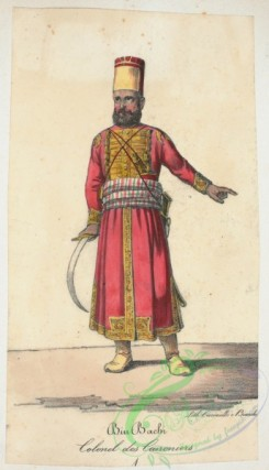 military_fashion-00685 - 108172-Turkey, 1826