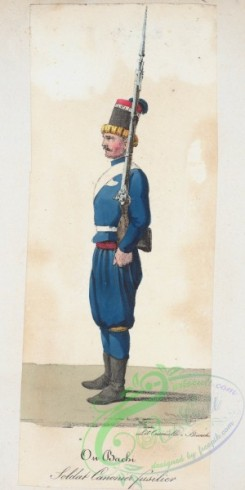 military_fashion-00687 - 108174-Turkey, 1826