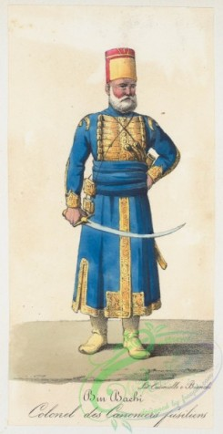 military_fashion-00692 - 108179-Turkey, 1826