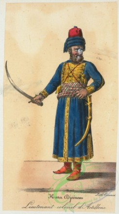 military_fashion-00697 - 108184-Turkey, 1826
