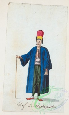 military_fashion-00707 - 108194-Turkey, 1826