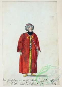 military_fashion-00709 - 108196-Turkey, 1826