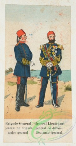 military_fashion-00717 - 108336-Turkey, 1850-1896