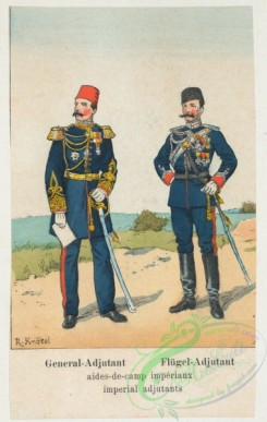 military_fashion-00719 - 108338-Turkey, 1850-1896