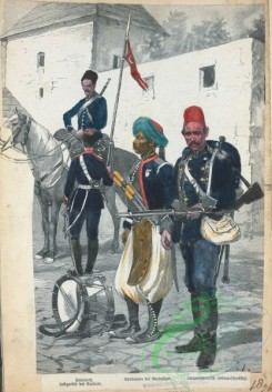 military_fashion-00721 - 108340-Turkey, 1850-1896