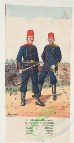 military_fashion-00726 - 108345-Turkey, 1850-1896