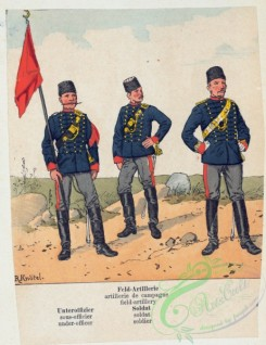 military_fashion-00731 - 108350-Turkey, 1850-1896