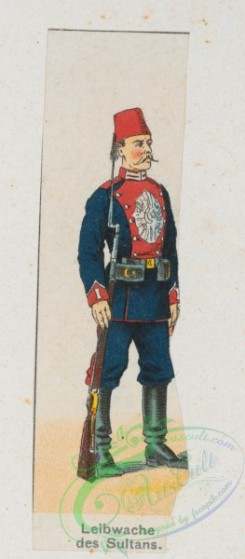military_fashion-00736 - 108356-Turkey, 1850-1896