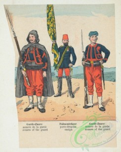 military_fashion-00741 - 108362-Turkey, 1850-1896