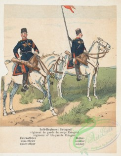 military_fashion-00743 - 108364-Turkey, 1850-1896
