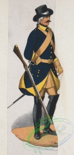 military_fashion-01801 - 108439-Norway and Sweden, 1500-1756