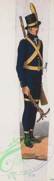 military_fashion-01806 - 108483-Norway and Sweden, 1779