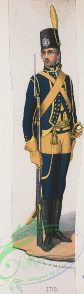 military_fashion-01809 - 108486-Norway and Sweden, 1779