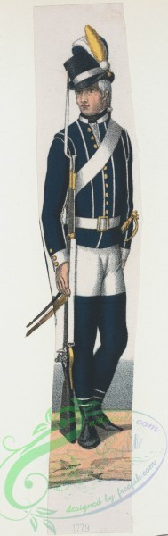 military_fashion-01824 - 108501-Norway and Sweden, 1779