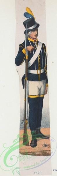 military_fashion-01829 - 108506-Norway and Sweden, 1779