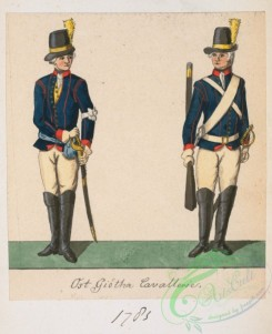 military_fashion-01860 - 108539-Norway and Sweden, 1783