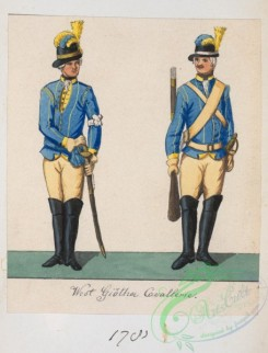 military_fashion-01861 - 108540-Norway and Sweden, 1783