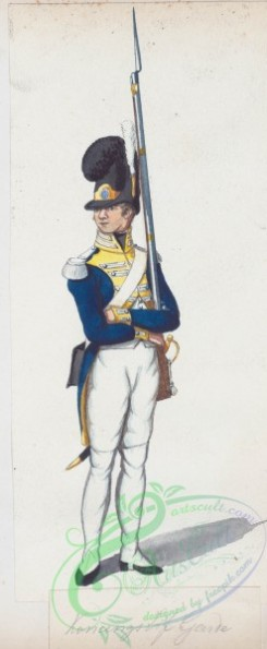 military_fashion-01935 - 108655-Norway and Sweden, 1807
