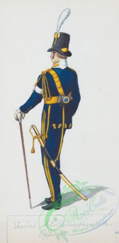 military_fashion-01942 - 108662-Norway and Sweden, 1807
