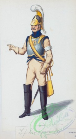 military_fashion-01944 - 108664-Norway and Sweden, 1807
